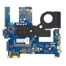 Материнская плата LA-A994P REV:2.0 ZSO50 для ноутбука HP 250 G3, Б/У