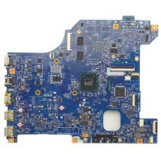 Мат. плата 48.4SG01.011, rPGA989 (G2), неисправная, не ремонтировалась
