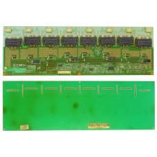"Инвертор SAMSUNG I315B1-16A, 31.5"", Б/У"