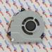 Вентилятор для ноутбука Lenovo Z50-70 Z50-70AT, 4pin