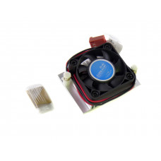 Вентилятор Deepcool FS-XK05