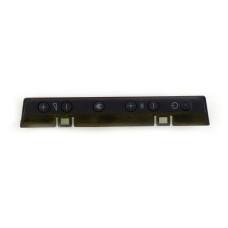 Плата управления SF2044-002, Кнопки для телевизора Philips 42PFL3606, цвет черный, Б/У