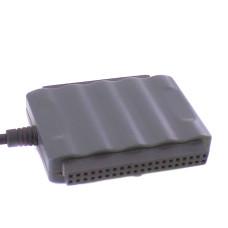 """Адаптер USB 2.0 на IDE (2.5-3.5"""") Б/У"""