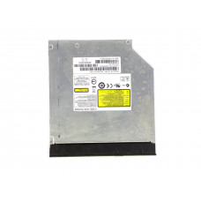 Привод DVD-RW Pioneer DVR-TD10RS SATA, 12.7 мм, Б/У