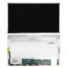"Матрица 15.6"" LTN156KT01-W01, 1600x900, 30pin LVDS (2 ch, 6-bit) LED, normal, матовая"