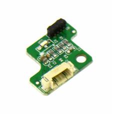 ИК приемник 24C2N-IR (6502Y24C200010) для Supra STV-LC24450WL