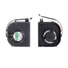 Вентилятор для Acer Aspire 3810, 3810T, 3810TG, 3810TZ, 3810TZG, FAN-A3810, 4pin