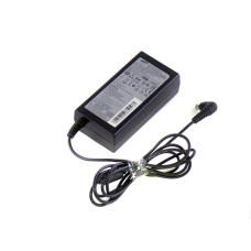 Блок питания Samsung A4819_FDY 19V 2.53A (6.0*4.4 мм с иглой) сетевой для телевизора, Б/У