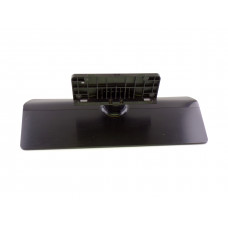 Подставка 40UH5500, 40UH5000 (BN96-31506A (BN63-11633X, BN61-09997X)) для Samsung UE40H4200AK, UE40H