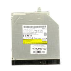 Привод DVD-RW Panasonic UJ8E2-S152 SATA, 9.5 мм Slim, Б/У
