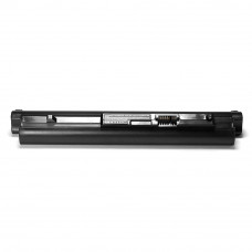 Аккумулятор S10-2 4400mAh 11.1V черный для ноутбука Lenovo IdeaPad S10-2 Series