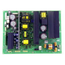 Плата питания 3501V00180A для LG MT-42PX10, Б/У