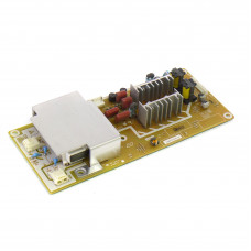 "Инвертор Panssonic MPV8A080 PCPV0067, 24V, 37"" для телевизора Panasonic TX-R37LX86K, Б/У"