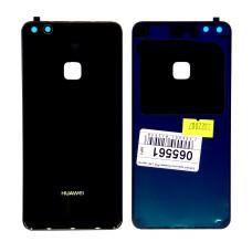 Задняя панель Huawei Honor P10 Lite, черный