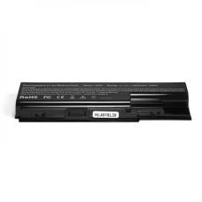 Аккумулятор AC5920 4400mAh 11.1V черный для ноутбука Acer Aspire 5520, 5920, 6530, 7230E, 8730ZG, 8920 Series