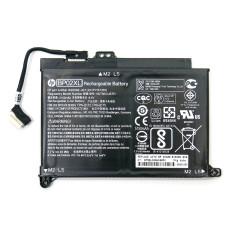 Аккумулятор 15-au-OR для ноутбука HP Pavilion 15-au, 3100mAh, 15V, черный (Original), Б/У