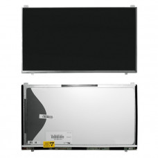 "Матрица 15.6"" LTN156KT06-X01, 1600x900, 40pin LED, slim, матовая, TN"