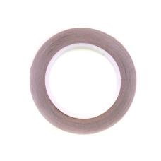 Медная лента-фольга 30 мм х 30 м