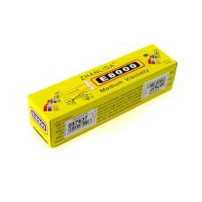 Клей ZHANLIDA E-8000 прозрачный 110 мл