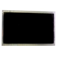 Матрица LC171W03-A4K5 1280x768 20pin глянцевая, Б/У