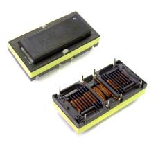 Трансформатор высоковольтный EEL22W