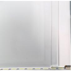"""Комплект 27.5"""" HC275EXN-ABMP1-41XX, LG 28LF450U"""