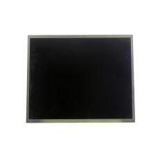 Матрица LTM170EU-L21 1280x1024 30pin матовая
