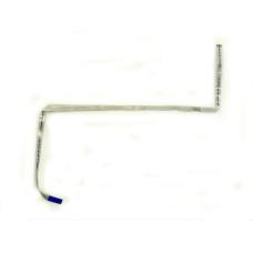 Кабель платы управления монитора, CAB-CONTR-1750, 10 pin, Б/У для LG L1750, L1730, L1950, L1930