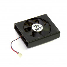 Вентилятор Palit PAL-F098W-1, F098W-1, Б/У