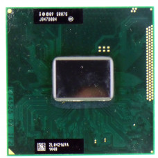 Процессор Intel B940 2GHz Socket G2 (rPGA988B), Sandy Bridge, TDP 35W, Б/У