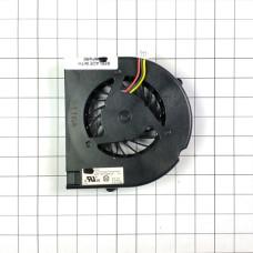 Вентилятор для ноутбука HP CQ50, CQ60, CQ70 [MCF-W11BM05 5V 0.3A 3pin]