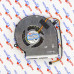Вентилятор для ноутбука MSI GE62 GPU, 4pin