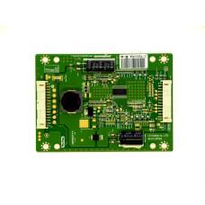 Драйвер LED LG 6917L-0072A PPW-LE32GD-O для SONY KDL-32EX310 Б/У