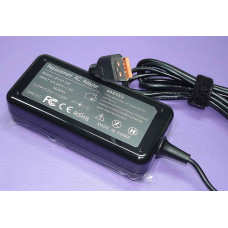 Блок питания LY65-3 20V 3.25А 65W, Lenovo USB Power (OEM)