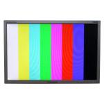 Замена ламповой подсветки на светодиодную на мониторах и телевизорах