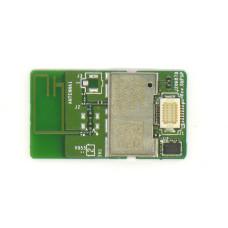 Модуль Bluetooth Sony J20H070 для телевизора Sony KDL-55W905A, Б/У