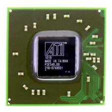 Видеочип AMD Mobility Radeon HD 5470
