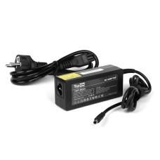 Блок питания TOP-DE65 19V 3.34A 65W (4.5x3.0 мм) для ноутбука Dell (TopON)