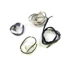 Набор кабелей CAB-50PM670S для телевизора LG 50PM670S Б/У