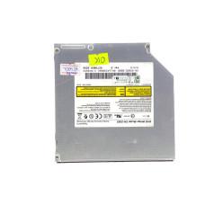 Привод DVD/CD-RW Samsung SN-S082 IDE, 12.7 мм, Б/У