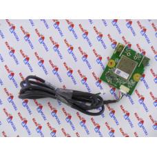 Модуль Wi-Fi Askey WLU5053-D4 для телевизора Toshiba 40L6353RK, Б/У