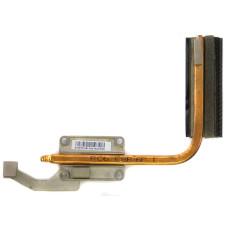 Радиатор AT0IF0010R0, Б/У