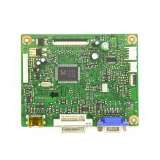 Материнская плата 4H.17A01.A02 для монитора Philips 234EL2, Б/У