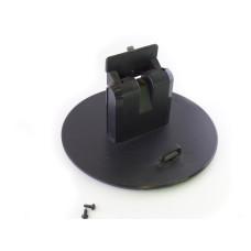 Подставка для монитора LG L1950SQ, черный, Б/У