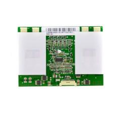 "Инвертор Samsung BN44-00118C, CCFLx4, 19"", Б/У"