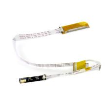"""Переходник для матриц 15.6"""" 40pin LED 40pin на 30pin CCFL для Emachines E730 (TopON)"""