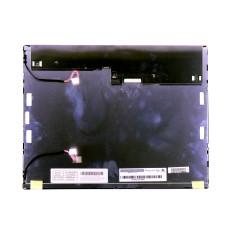 "Матрица 15.0"" M150XN07 V.1, 1024x768, 20pin LVDS (1 ch, 8-bit) 2CCFL, матовая, TN, Б/У"