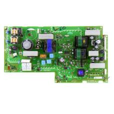 Плата питания 1-865-240-31 для Sony KLV-32A10E, Б/У