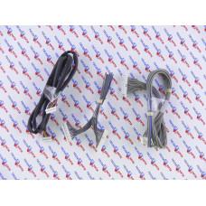 Набор кабелей для LG 32LS53 Series, Б/У