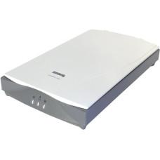 Сканер планшетный BenQ 5550 A4, Б/У
